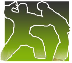 Le ju-jutsu traditionnel - Méthode Wa-Jutsu